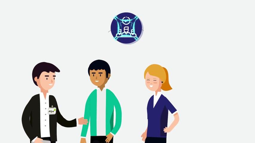 Certification des compétences des représentants du personnel et des mandataires syndicaux