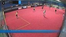 Equipe 1 Vs Equipe 2 - 18/09/18 12:31 - Loisir Lens (LeFive) - Lens (LeFive) Soccer Park