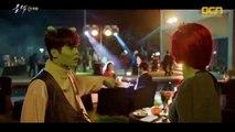 Nonton Drama Black - 2017 Film Drama Korea-part-20