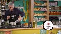 Cozinheiros em Acao - Episodio 6 Temporada 7 Completo TV Batatada 13-09-2018