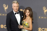 Alec Baldwin confirms Justin Bieber and Hailey Baldwin are married