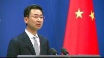 China promises to retaliate against latest US tariffs