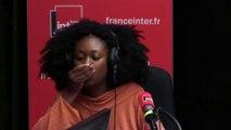 """Chronique aux accents """"gaulois"""" - La chronique de Roukiata Ouedraogo"""