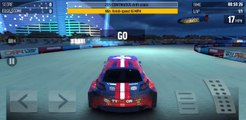 Drift Max World - Drift Racing Game - New game inPlay Store _ Android GamePlay FHD