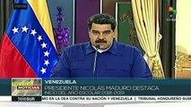 Nicolás Madura califica de exitosa su visita en China