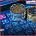Les hypers Géant victimes de l'endettement du groupe Casino