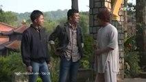 Ngày Mai Bình Yên Tập 28 Full - (Phim Việt Nam HTV9) - Ngay Mai Binh Yen Tap 28 - Ngay Mai Binh Yen Tap 29