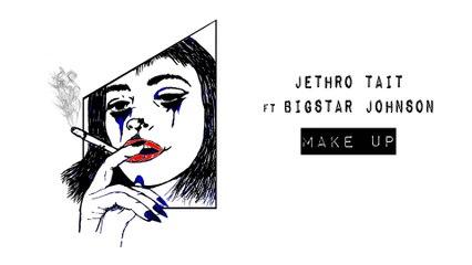 Jethro Tait - Make Up