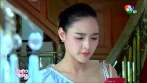 [ENG SUB] Jao Sao Jum Yorm EP 7-2 (เจ้าสาวจำยอม)