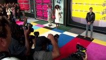 Justin Bieber & Hailey Baldwin Marriage Confirmed By Alec Baldwin Video | Hollywoodlife