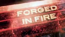 Forged in Fire S03E08 Xiphos Sword