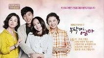 Cả Đời Làm Mẹ Tập 55 - Phim Lồng Tiếng - Ca Doi Lam Me Tap 55 - Ca Doi Lam Me Tap 56