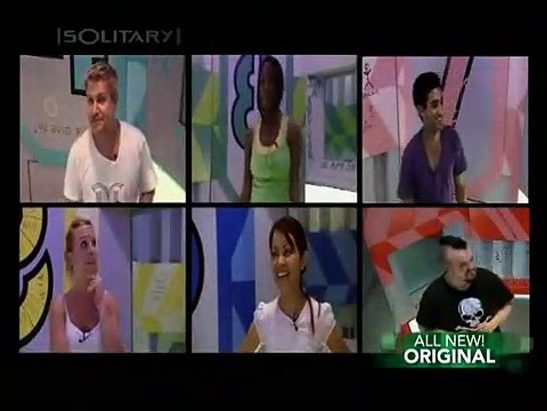 Solitary S03E04