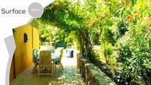 A vendre - Maison/villa - Bormes les mimosas (83230) - 5 pièces - 130m²