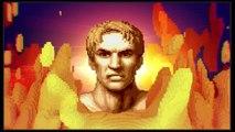 SEGA Mega Drive Classics - Trailer d'annonce Switch