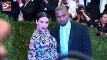 Kim Kardashian West made best baby decision