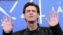 Jim Carrey To Star In Sonic The Hedgehog