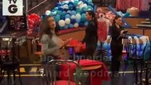 Game Shakers S03E01 Babe Loves Danger - video dailymotion