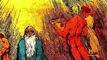 Ancient Aliens - S01 - E0 - Chariots, Gods and Beyond - Part-1 part 1/2