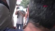 Adana Polis, Fuhuş Çetesini Çökertmek İçin Temizlikçi Gibi Sokakları Sü