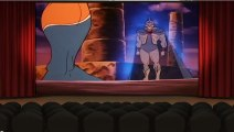 Thundercats - S 1 E 61 - Lion-O's Anointment Final Day The Trial of Evil
