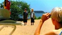 恋愛 恋愛映画フル2018 - 日本映画フル2018 - 学園アクション映画フル part 1/2