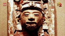 Ancient Aliens - S05 - E03 - Beyond Nazca