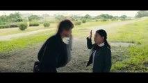 BLEACH Le Film Bande Annonce VF (2018)