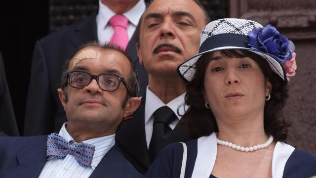 Che fine ha fatto Nathalie Guetta? Il dramma dell'attrice di Don Matteo- 'Non ho più nulla'