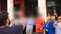 Ραγδαίες εξελίξεις στην υπόθεση του 34χρονου Λαμιώτη