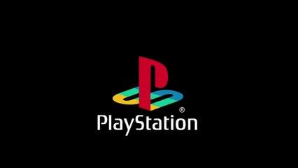 Trailer - PlayStation Classic - La PSone Mini se montre en vidéo !