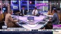 Sélection Intégrale Placements: Les marchés enregistrent un ralentissement de la croissance face aux conflits commerciaux - 19/09