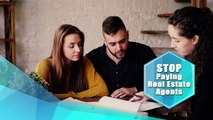 Buying A House Without A Real Estate Agent - For Sale By Owner - Home For Sale by Owner