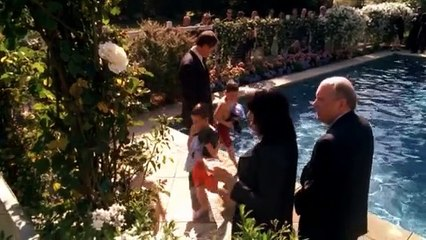 Desperate Housewives S01 E01 Pilot Video Dailymotion