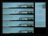 Ufo nelle Twin Towers - 11 Settembre 2001