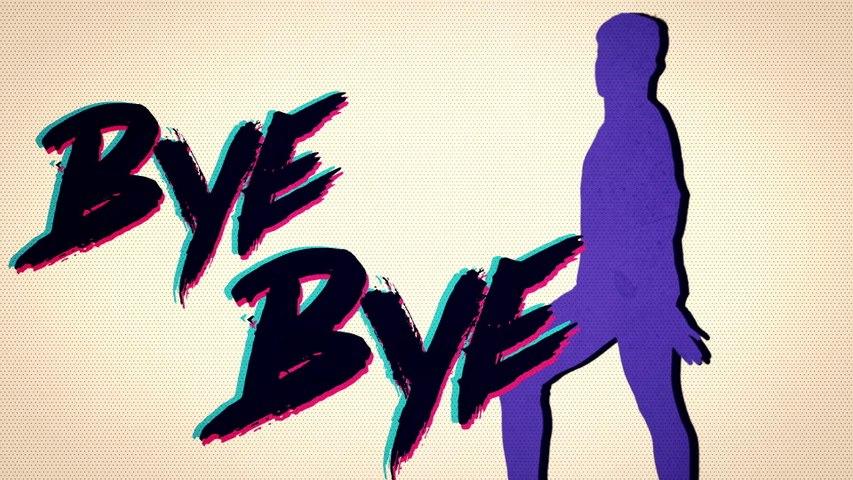 Brunelli - Bye Bye