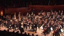 """Berlioz - Roméo et Juliette op.17 """"Grande fête chez Capulet"""" (Mikko Franck / Orchestre philharmonique de Radio France)"""
