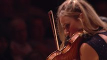 Chausson - Poème pour violon et orchestre op.25 (Mikko Franck / Orchestre philharmonique de Radio France)