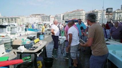 ⚽ C'est parié près de chez vous : Monaco - Marseille !