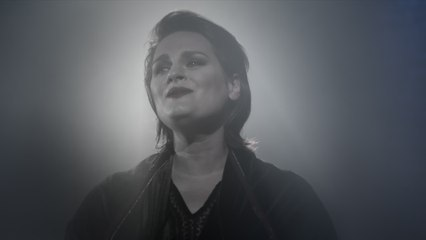 Madeleine Peyroux - Liberté