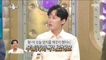 7[HOT] Park Byeong-eun  and Ha Jung-woo are under gag inspection., 라디오스타 20180919
