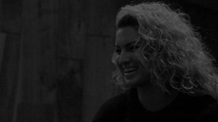 Tori Kelly - Soul's Anthem (It Is Well)