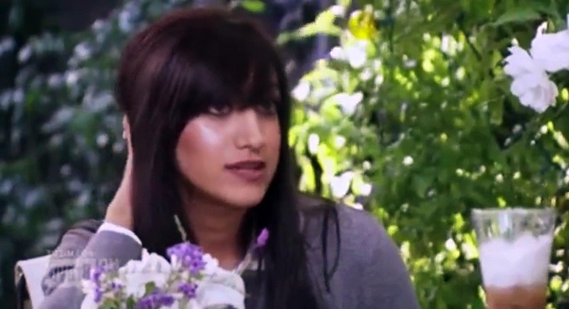 The Rachel Zoe Project S04 - Ep01 New Beginnings, Big CHa'nges HD Watch