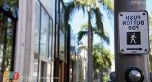 Leah Rimini Its All Relative S02 - Ep08 Give It a Shot, Leah HD Watch