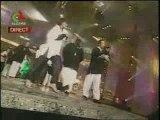 Salam Alaikoum 06/12/2007 : Alhane wa chabab