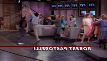 Murphy Brown S01E19 - The Unshrinkable Murphy Brown
