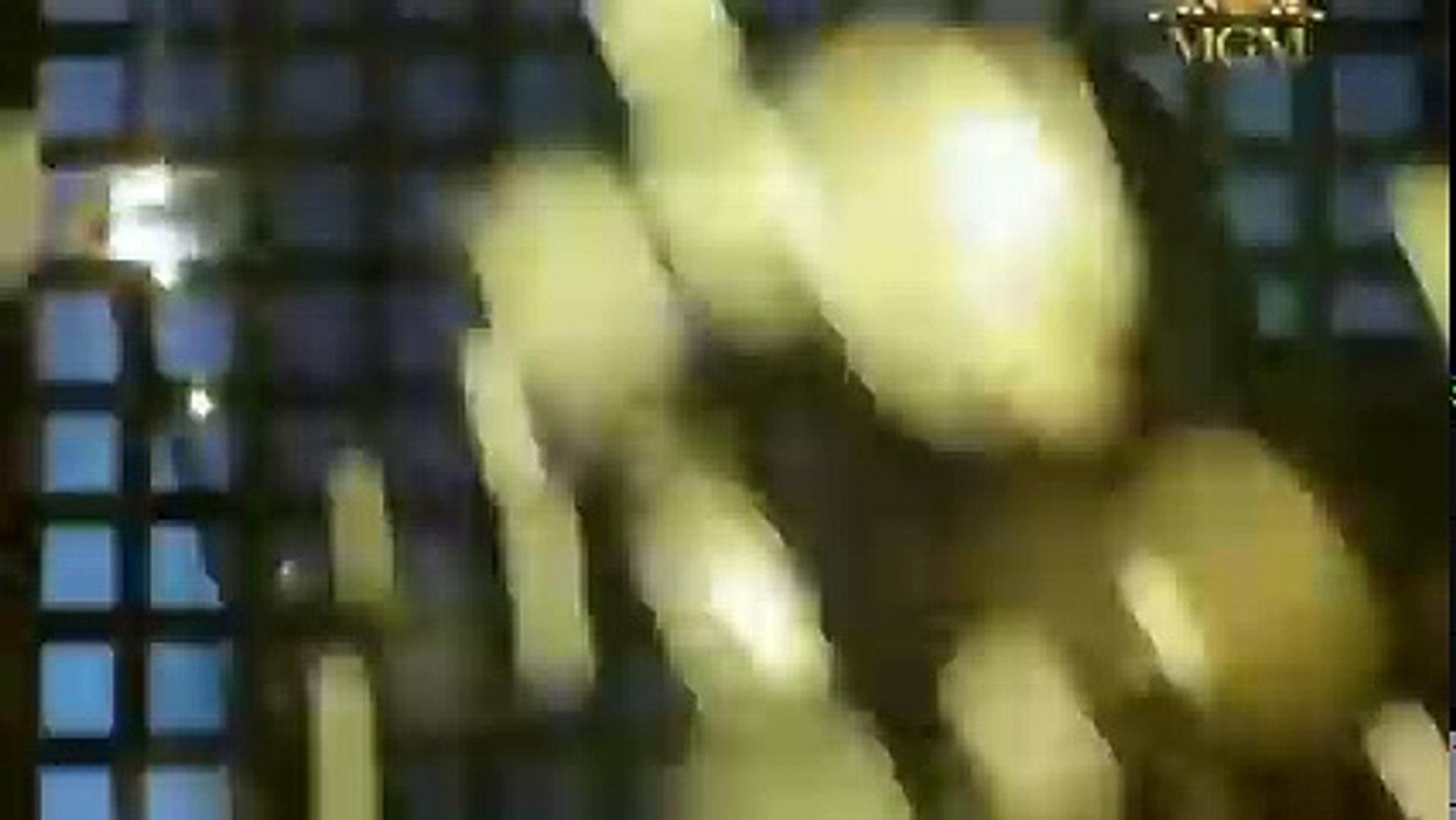 Dark Angel Película Completa En Español Video Dailymotion
