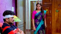 Bhagyajathakam 20 September 2018 Episode 42 Mazhavil Manorama Promo