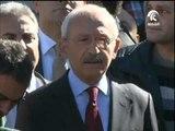 الإنتخابات البرلمانية التركية المبكرة وصفت بالمصيرية بالنسبة الحاكم وهي الثانية في غضون 5 أشهر