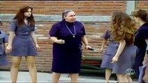 Maria do Bairro Capítulo 83 Maria do Bairro Capítulo 84 Maria do Bairro Capítulo 85